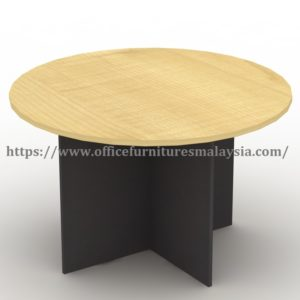 small round table for office. 3ft Office Small Round Discuss Meeting Table GOF90 For