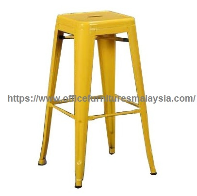 Fantastic Coloured Industrial Style Metal Bar Stool Office Furniture Andrewgaddart Wooden Chair Designs For Living Room Andrewgaddartcom