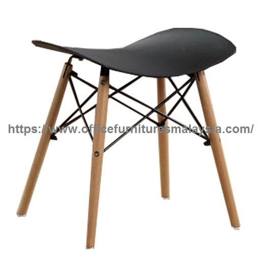 Modern Backless Counter Stool Office Furniture Online