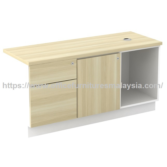 High Quality Office Side Storage File Cabinet Office Storage Cabinet Sale  Malaysia Kota Kemuning Mont Kiara