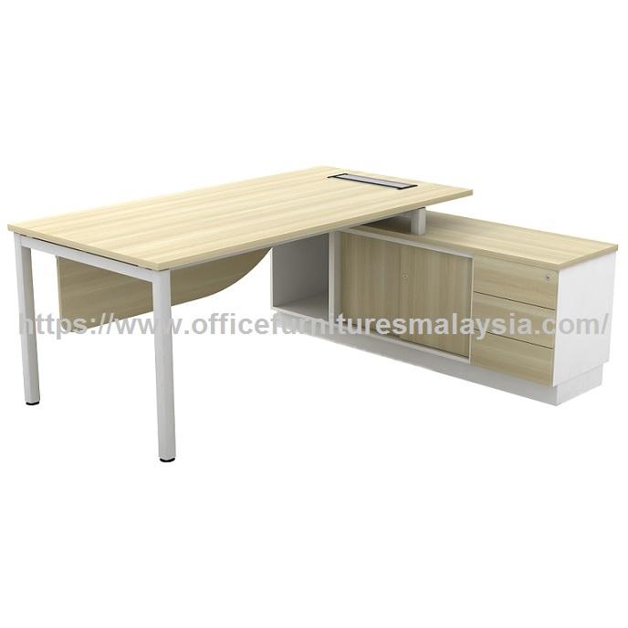 https://www.officefurnituresmalaysia.com/wp-content/uploads/2018/04/Modern-director-Desk-with-cabinet-set-office-furniture-set-online-shop-malaysia-Selayang-Seri-Kembangan.jpg