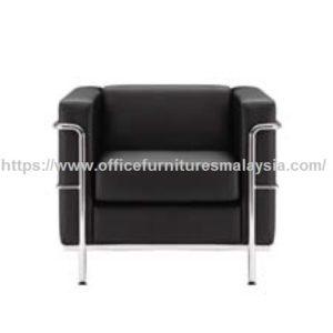 Office Sofas - waitingroom Seating Chair Malaysia bangi ...