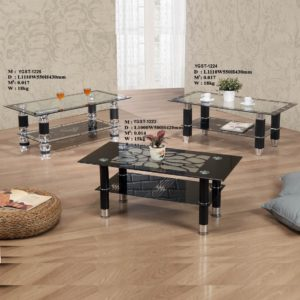 Coffee Table For Office Use Malaysia Archives Office Furnitures - Table for office use