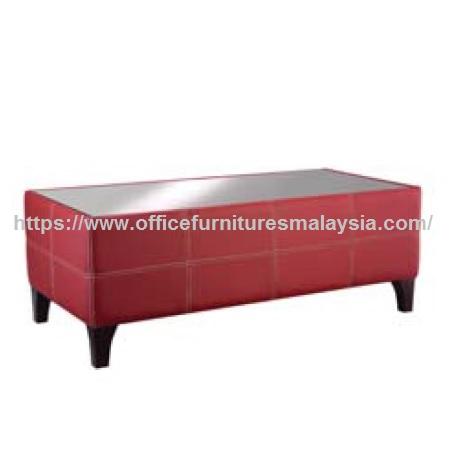 Grand Design Office Reception Coffee Table Meja Kopi Pejabat A Harga Malaysia Seri Kembangan Sungai Buloh