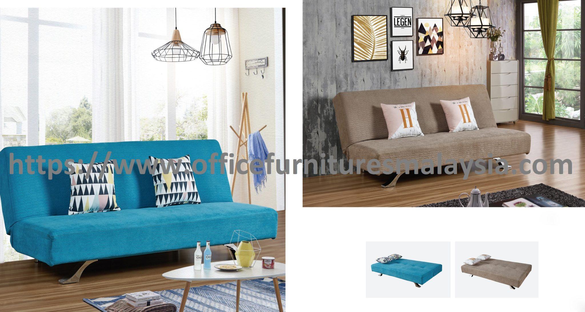 modern simple fabric office living room furniture sofa